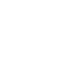 Schelli Kft. - Law Enforcement and Military Co.