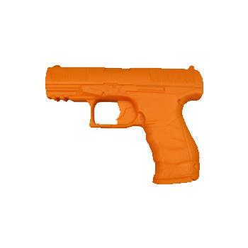 Oktatáshoz használt rendvédelmi eszközök