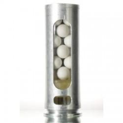 NST 40mm-es gránátok